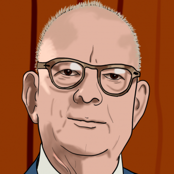Deming • A Balanced Approach